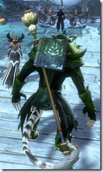 gw2-wintersday-toy-staff-skin-2