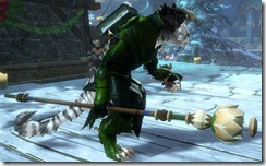 gw2-wintersday-toy-staff-skin