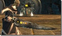 gw2_adamant_guard_blade