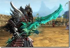 gw2_arah_sword