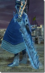 gw2_corrupted_blade_2