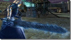 gw2_corrupted_blade