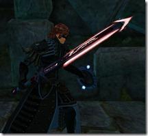 gw2_dark_asuran_sword_2