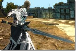 gw2_ebon_vanguard_sword