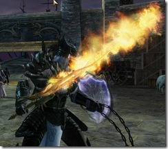 gw2_fiery_dragon_sword_2