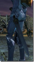 gw2_firebringer_sword_2