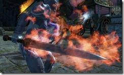 gw2_firebringer_sword