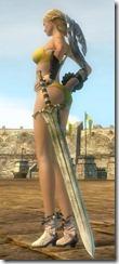 gw2_ghastly_sword