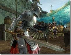 gw2_golden_sword