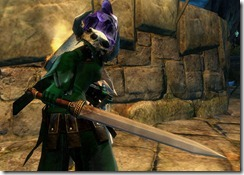 gw2_honor_of_humanity