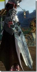 gw2_kodan_sword