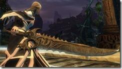 gw2_legionnaire_sword_2