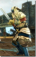 gw2_lionguard_sword_2