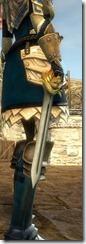 gw2_lionguard_sword