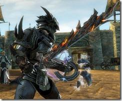 gw2_molten_sword_2