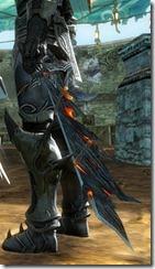 gw2_molten_sword