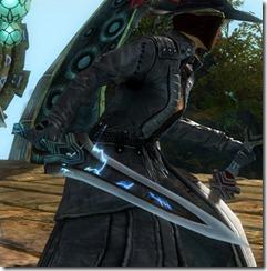 gw2_mystic_sword_2