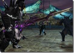 gw2_nightmare_sword_2