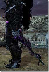 gw2_nightmare_sword