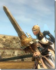 gw2_norn_blade