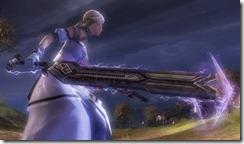 gw2_peacemaker_sword