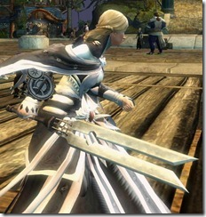 gw2_resonator_sword_2