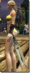 gw2_resonator_sword