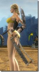 gw2_rusttooth_sword_2