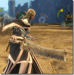 gw2_rusttooth_sword