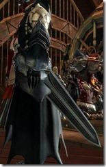 gw2_vigil_sword_2