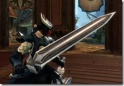 gw2_vigil_sword