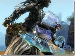 gw2_warden_sword