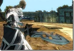 gw2_wolfborn_sword