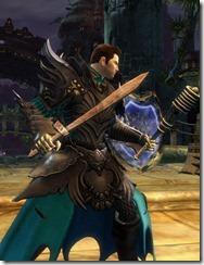 gw2_wooden_sword