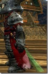 priory_historical_sword