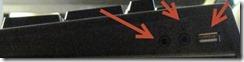 razer-blackwindow-ultimate-2013-review-7