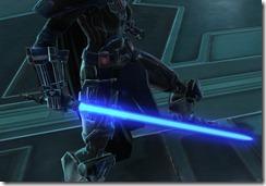 swtor-cyan-blue-crystal2