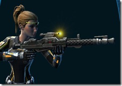 swtor-dla-13 heavy-blaster rifle2