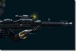swtor-dla-13 heavy-blaster rifle