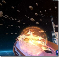 swtor-far-cradle-strike-4
