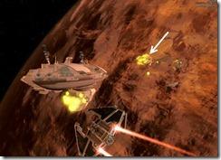 swtor-kabal-station-defense-10