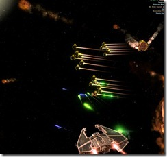 swtor-kabal-station-defense-11