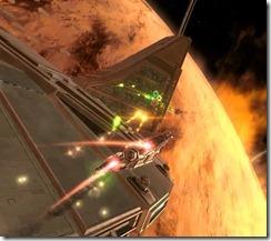 swtor-kabal-station-defense-13