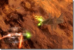 swtor-kabal-station-defense-2