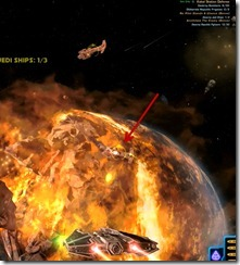 swtor-kabal-station-defense-4