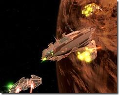 swtor-kabal-station-defense-5