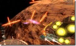 swtor-kabal-station-defense-6