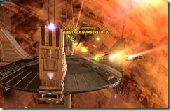 swtor-kabal-station-defense-8