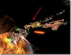 swtor-kabal-station-defense-9