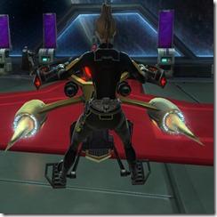 swtor-longspur-stap-royal-3